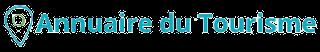 annuairetourisme-logo